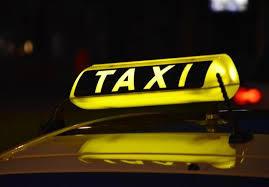 タクシー、バス、トラック等と深視力の関係は重要です。