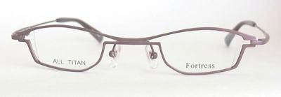 強度遠視の理想の眼鏡フレーム。