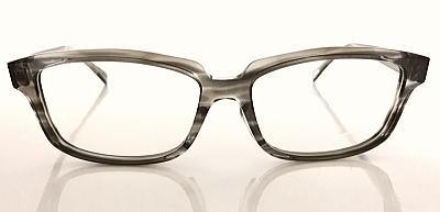 マツコデラックスさんにも掛けこなして頂けるキングサイズの眼鏡枠。