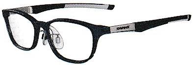 体力的、精神的等も野球にとっては必要ですが、目が悪くて眼鏡を掛けている方にとってはハンディです。この様な方に野球どきの快適なメガネフレームをご紹介いたします。