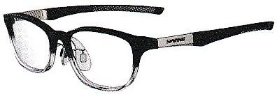 視力と野球の関係は、競技のパフォーマンスにも影響を及ぼしかねません。現在眼鏡を掛けておられる方に試していただきたい眼鏡フレームです。