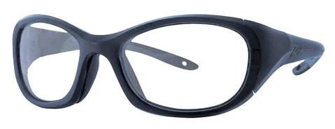 お顔の大きい方のサッカーメガネ。