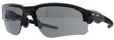 ハイカーブサングラスをスポーツサングラスと総称しています。