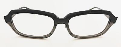 ビオロンセロ福井県鯖江市の生産キングサイズメガネ