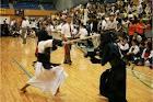 剣道と視力の関係は重要です。