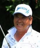プロゴルファー三好隆様ゴルフと眼を語る