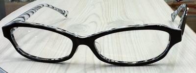 オーボエ2福井県鯖江市の生産キングサイズメガネ