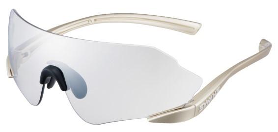 イーノックスニューロン卓球どきのサングラス