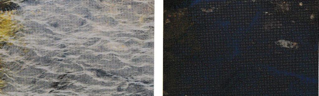 川底の見え方比較