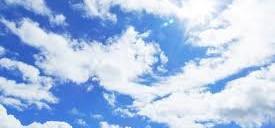 太陽光の中に紫外線だけでなく眼に悪影響を及ぼす青色光がある