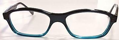 福井県鯖江市の生産キングサイズメガネ