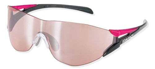 SOUⅡーCウォーキングどきのサングラス0709