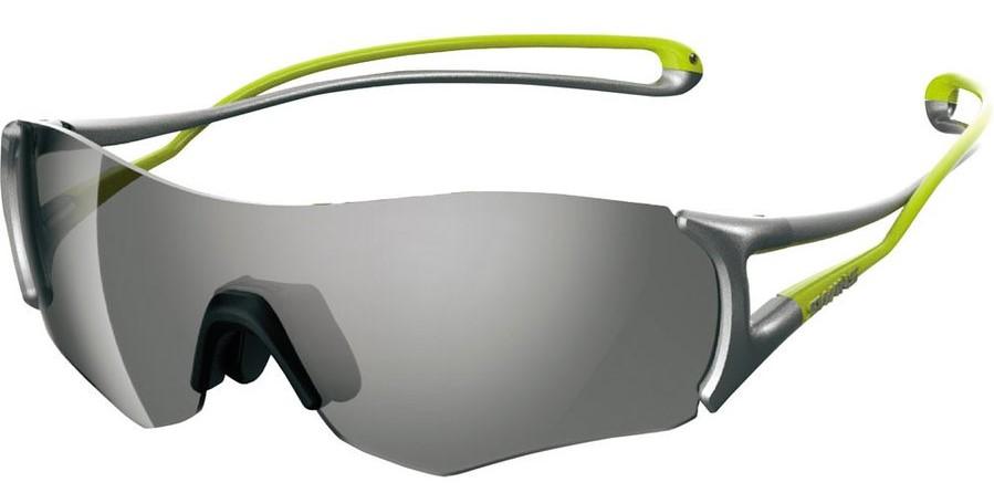 E-NOX EIGHT 8ウォーキングどきサングラス0701
