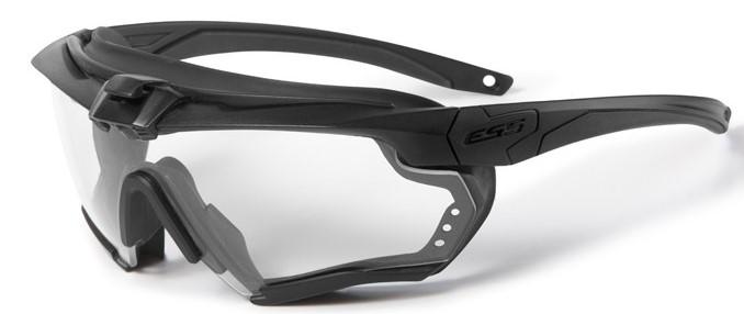 かっこいい保護眼鏡