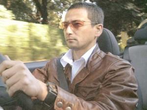 運転どきの理想のレンズは偏光レンズです。