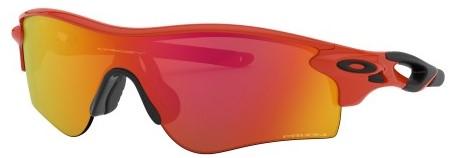 Infraredテニス用サングラスRADARLOCK® PATH