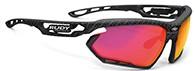 スカイスポーツどきに・ギラツキを抑える ・コントラストを上げる・紫外線から眼を守る・色のひずみなく実像を伝える・ゴミ・ホコリから眼を守るなどの効果があるサングラス。