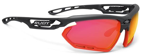 スカイスポーツどきの偏光サングラスSP 45 62 06 - 0001