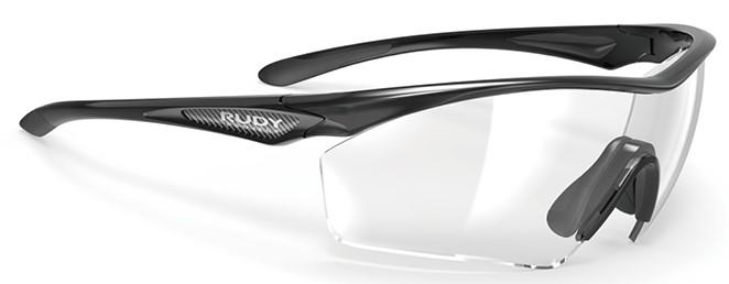 保護眼鏡規格certified Z87.1+ / EN 166:2001