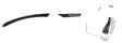 フル カスタムキット CUTLINEホワイト/ブラック/クローム/ブラック グレイ-ホワイト
