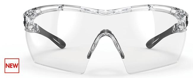 世界のさまざまな安全規格に合格した保護メガネ