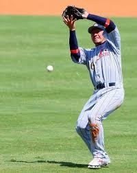 野球におけるエラー