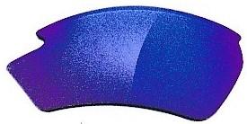 マルチレザーブルーはスポーツ競技のパフォーマンスを左右するカラーレンズ