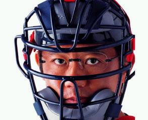 野球において深視力の正確さがパフォーマンスの差にでる