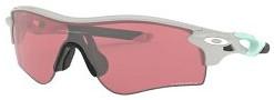 Multicam Alpineテニス用サングラスRADARLOCK® PATH