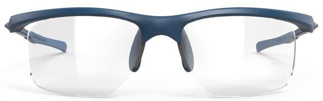スポーツメガネづかいと普段眼鏡のできるVULCAN