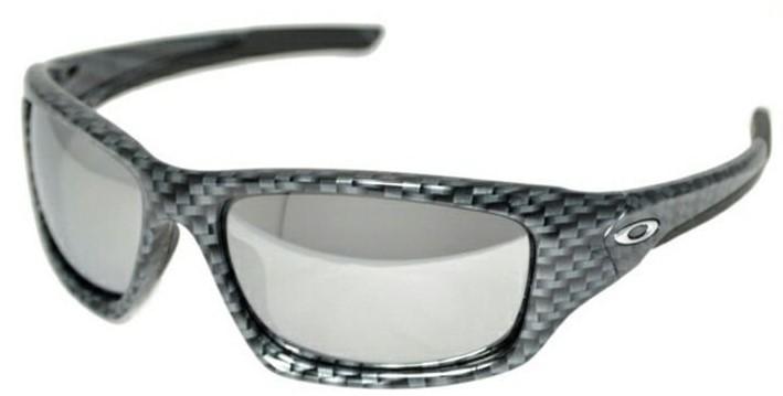 オークリーサングラス度入り対応モデルValve