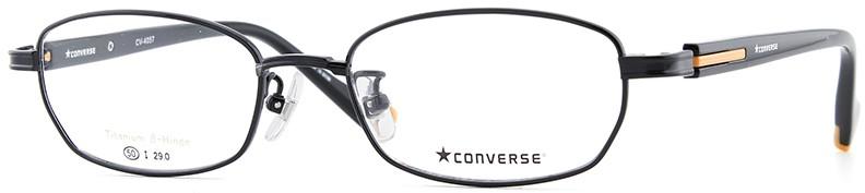 コンバースCV4057
